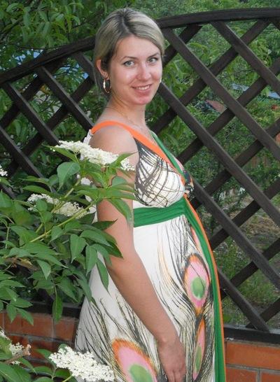 Катеринка Пиценко, 19 июня , Новороссийск, id6163687