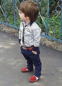 Алексей Гилязов, 10 апреля 1990, Волгоград, id145695710
