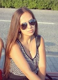 Маша Лисина, 31 октября , Донецк, id152355734