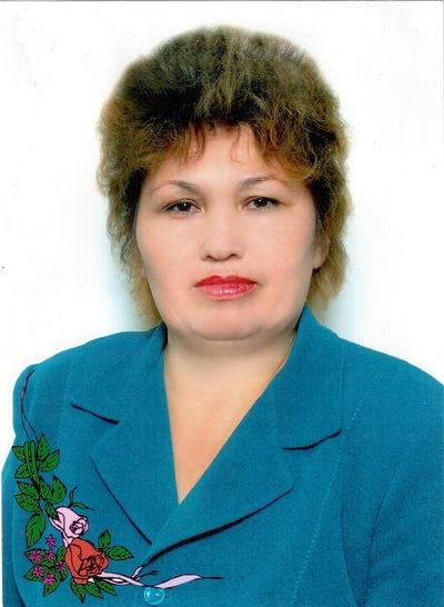 Агина Хайруллина, 9 сентября , Полтава, id194136882