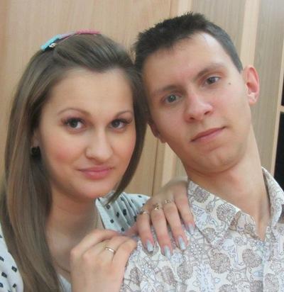 Александр Демьянко, 23 марта , Краснодар, id25910965
