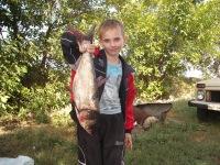 Владислав Северин, 11 мая , Донецк, id176608079