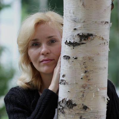 Елена Гришина, 9 июня , Новодвинск, id148209073