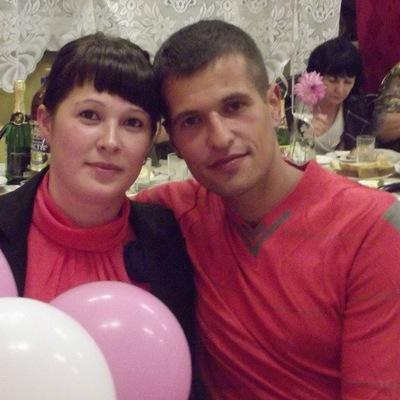 Евгений Кондратьев, 13 сентября , Донецк, id81908215