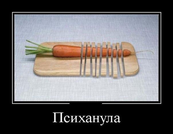 смешно до смерти>(хаха!) | ВКонтакте