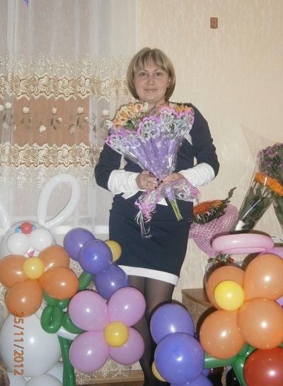 Светлана Олейник, 14 июня 1984, Днепропетровск, id128324812