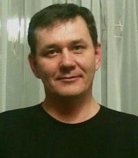 Олег Иванов, 21 мая 1970, Уфа, id72547825