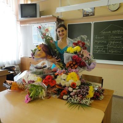 Надежда Козина, 20 июля , Ивантеевка, id32347920