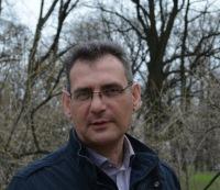 Иван Миронян, 15 февраля 1968, Ижевск, id104147535