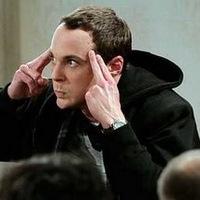 Sheldon Cooper, 3 октября 1985, Львов, id187082123