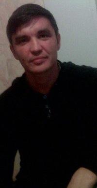 Андрей Феофилактов, 6 октября 1993, Элиста, id179553145