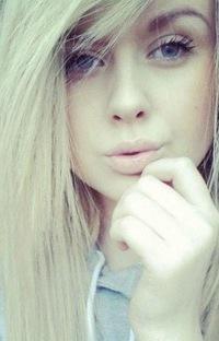 Julia Malikova, 26 октября 1999, Вольск, id140199294