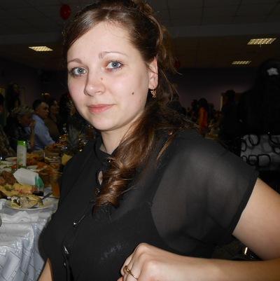 Татьяна Новгородская, 3 мая 1990, Йошкар-Ола, id155143513