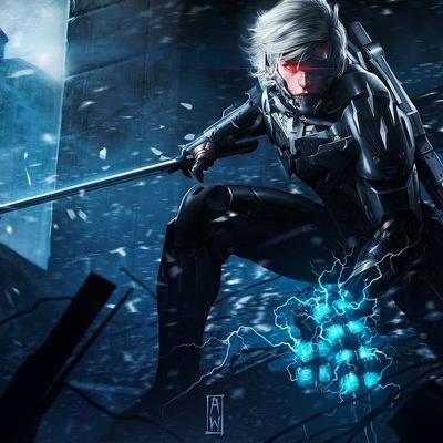 Assassins Creed, 10 декабря , Слюдянка, id185004617