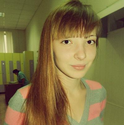 Daria Nesterova, 2 июня , Киев, id190514772