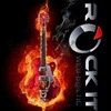 ROCK IT CON 2013 WEB-B@LTIC