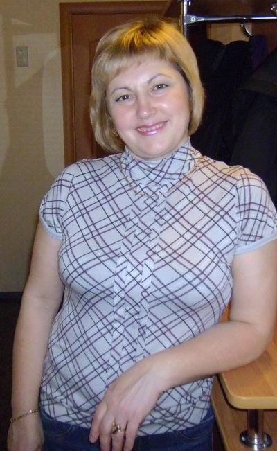 Валентина Шустова, 22 ноября , Северодвинск, id135282379