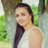 Мария Юрова, 8 августа , Анапа, id54467484
