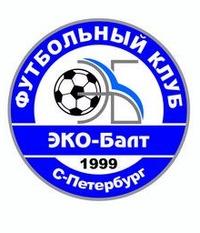 358c4178 Футбольный клуб