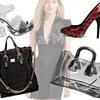 Женская обувь, сумки, бижутерия Дропшиппинг