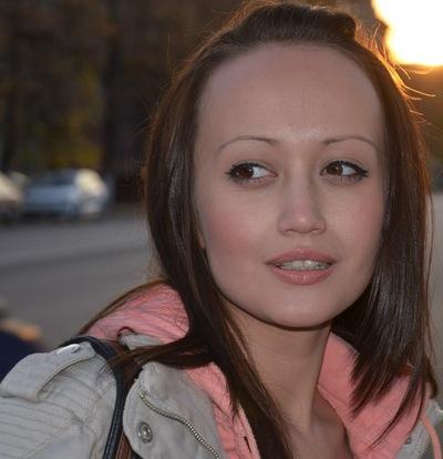 Элеонора Барская, 18 ноября , Ставрополь, id145361782