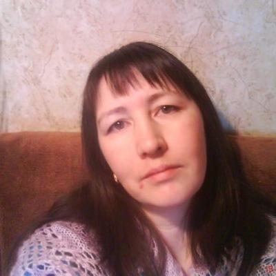 Венера Хазиева, 7 апреля 1976, Самара, id187032846