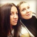 Анастасия Косинова фото #1
