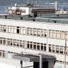 Школа №53 - Мурманск