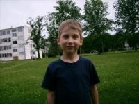 Daniil Kiselovs, 2 июня , Красногвардейское, id177623259