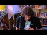 10 Cosas Que Odio De Ti (10 things I hate about you)