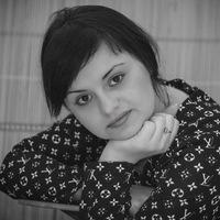 Иришка Андронова, 18 декабря , Оренбург, id143063235