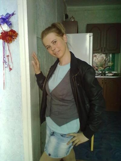 Анна Варина, 28 декабря , Петропавловск-Камчатский, id181797365