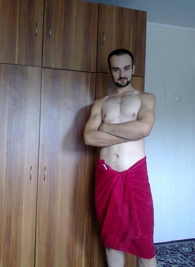 Дмитрий Бородинчик, 5 декабря 1988, Мозырь, id198249511