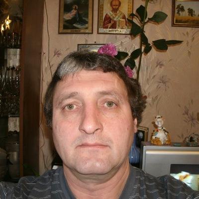 Виктор Дробиленко, 22 ноября 1964, Днепропетровск, id189271794