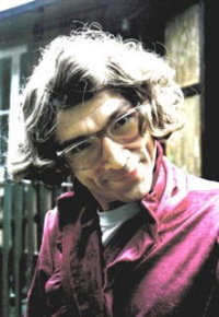 Клара Захаровна, 21 мая 1974, Винница, id182362849