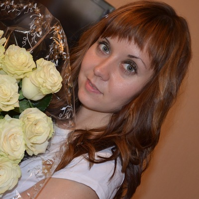 Екатерина Привалова, 24 июня 1986, Челябинск, id8701011