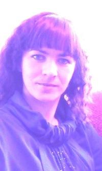 Евгения Тарасенко, 17 ноября , Баргузин, id168547264