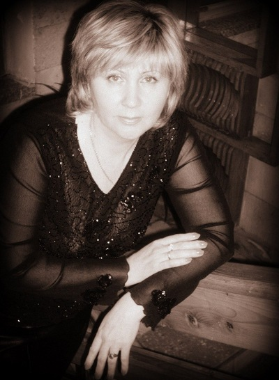 Светлана Канищева, 6 июля , Кировоград, id221538288