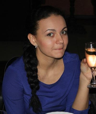 Анастасия Безуглова, 19 сентября , Волгоград, id49934323