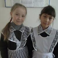 Алсу Иргалиева, 31 января , Уфа, id167520350