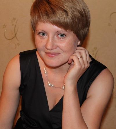 Лена Манакова, 30 октября 1986, Хмельницкий, id71579367