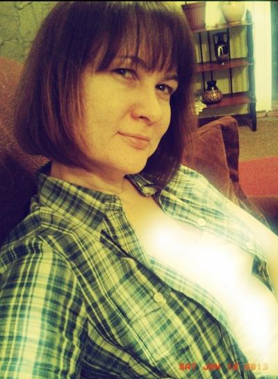 Наташа Шулима, 20 февраля , Малая Виска, id42816634