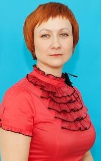Елена Патрушева, 11 сентября , Соликамск, id208797672