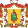 Рязань и край Рязанский