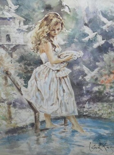 Катерина Шумер, 20 июня 1990, Киев, id12683918