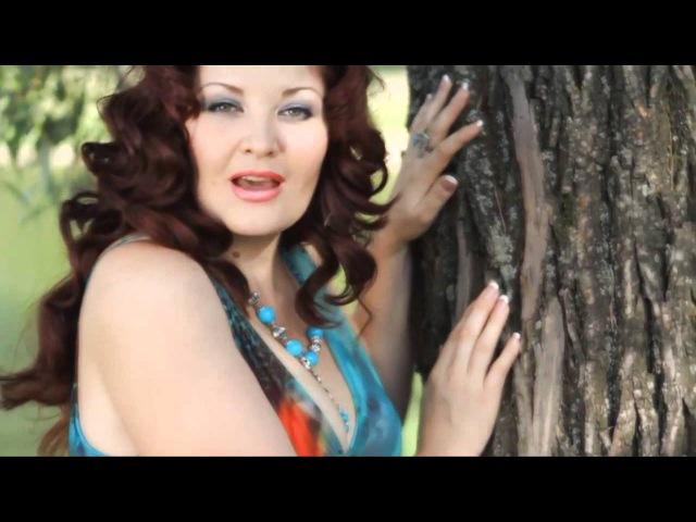 Лейсан Махмутова - Минем алтын бөртегем (OST Уеннан уймак)