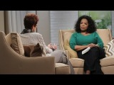 How to Know When You've Found Your Purpose in Life - Super Soul Sunday - Oprah Winfrey Network