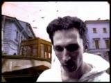 Кинчев и Рикошет - Мой Город (High quality)