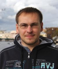 Alexander Aspid