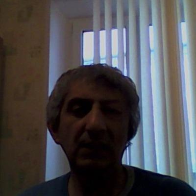 Аркадий Давыдов, 8 июня 1996, Днепропетровск, id205814021